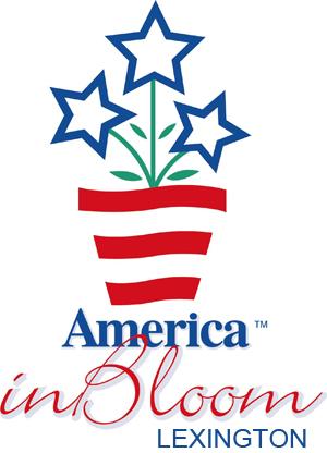AIBLex logo 300 px