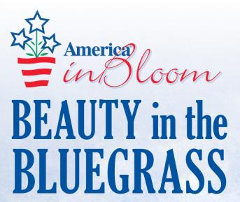 AIB_bluegrass